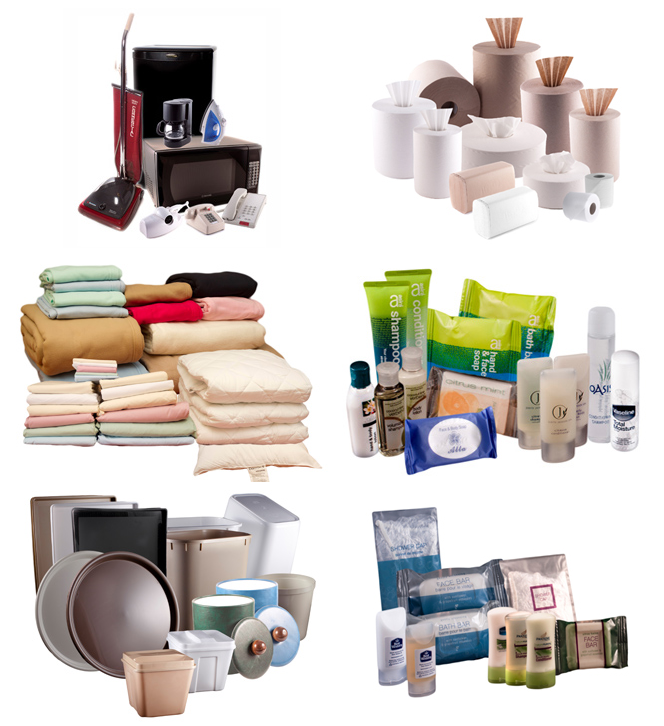 ... , Bathroom Supplies based in West Columbia, SC was founded in 1992